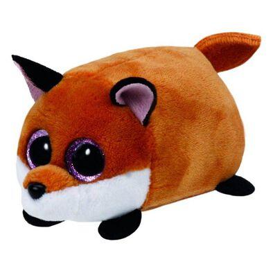 Ty Teeny Finley The Fox