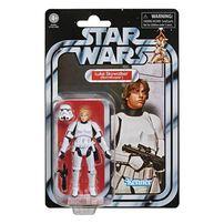 Star Wars Vintages Figures - Assorted