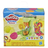 Play-Doh Foodie Favorites - Assorted