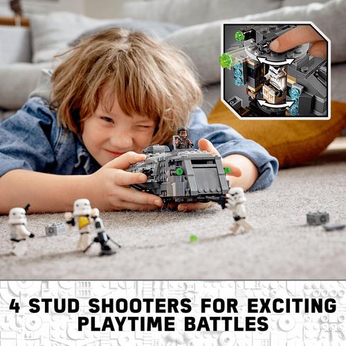 LEGO Star Wars Imperial Armored Marauder 75311