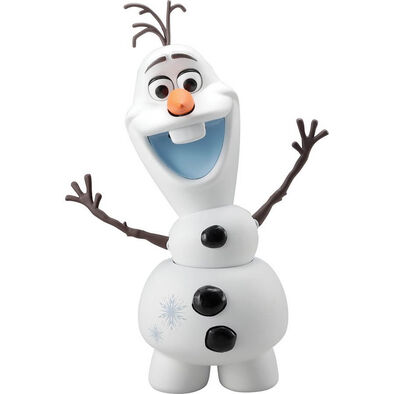 Disney Frozen Happy Dancing Olaf