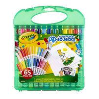 Crayola Washable Pipsqueaks Kit