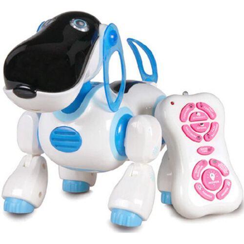 Vertex IR/C Smart Dog - Assorted