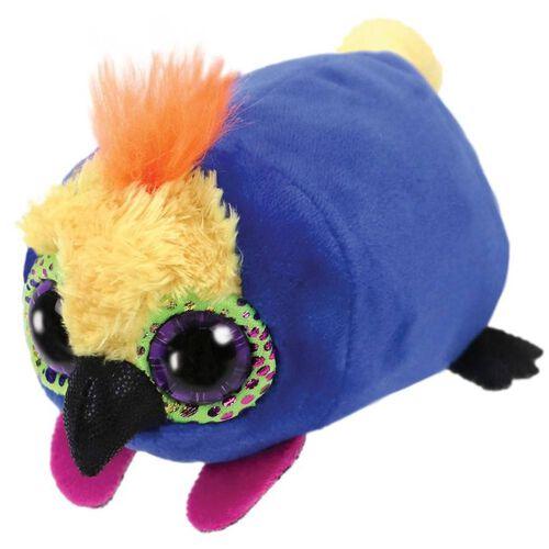 Ty Teeny Diva Parrot