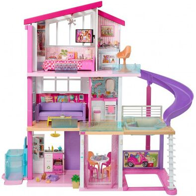 Barbie Estate Dreamhouse