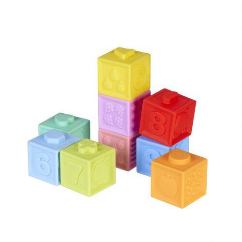 Top Tots Sensory Block Set