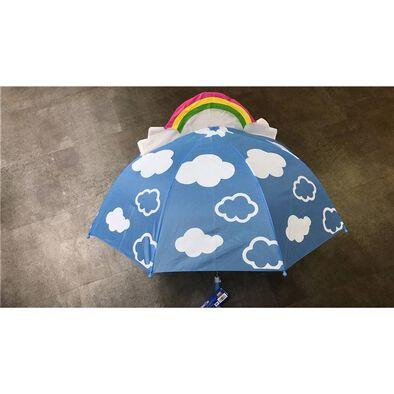 "Toys""R""Us Rainbow Sky Umbrella"