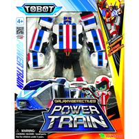 Tobot GD Power Train