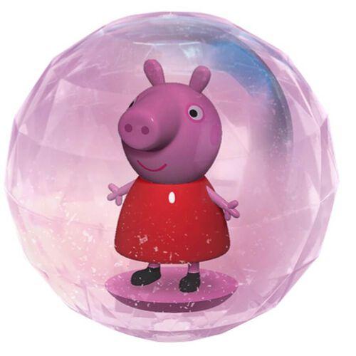 Peppa Pig Water Ball