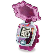 Vtech Disney Frozen 2 Magic Learning Watch Elsa