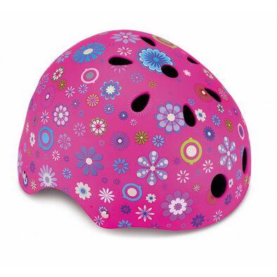 Globber Junior Helmet XXS Pink