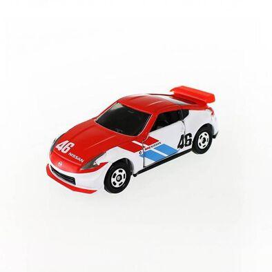 Takara Tomy Nissan Fairlady Z