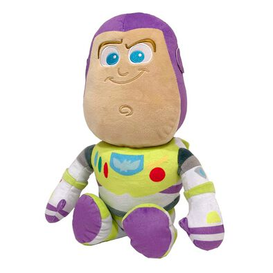 Toy Story 17 Inch Buzz Soft Toy