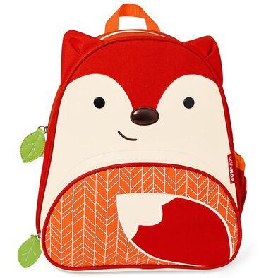 Skip Hop Zoo Pack Fox