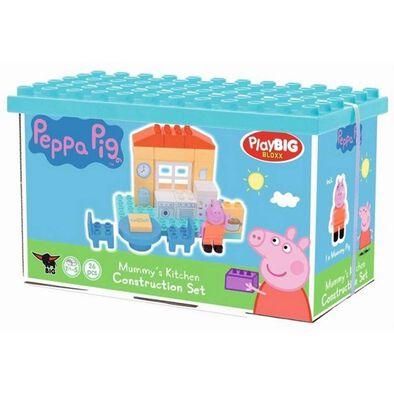 Peppa Pig Playbig Bloxx Peppa Pig Basic Sets - Assorted
