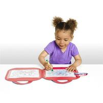 Crayola Reusable Activity Set