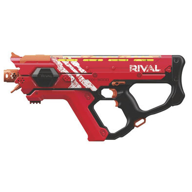 NERF Rival Perses MXIX-5000 - Assorted