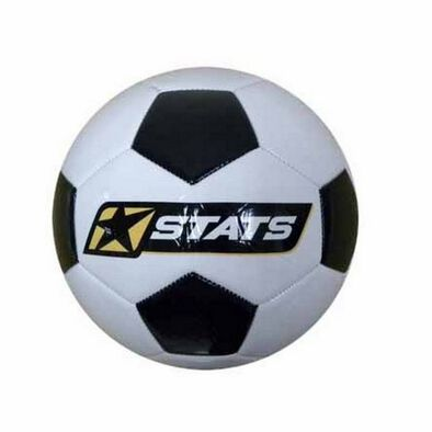 Stats No.5 Stitching Soccer Ball