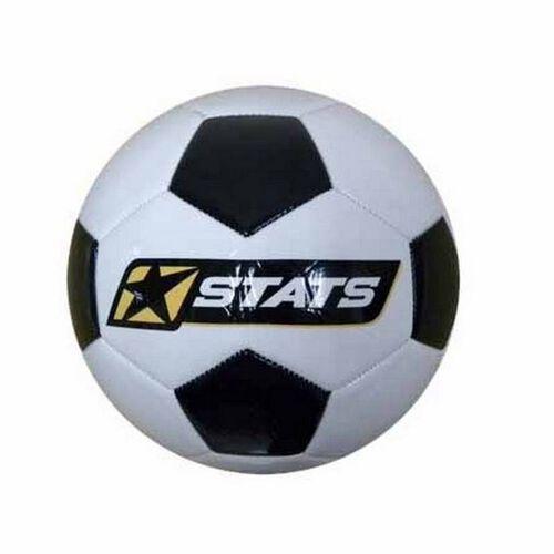 Stats No.5 Stitching Soccer Ball
