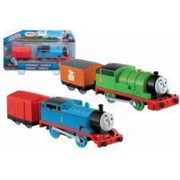 Thomas & Friends Motorized Engines - Assorted