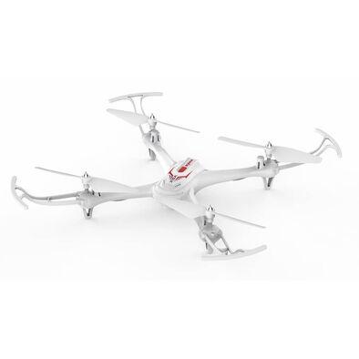 SYMA X15A R/C Quadcopter