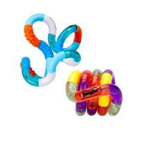 Zuru Tangle Classic & Crazy - Assorted