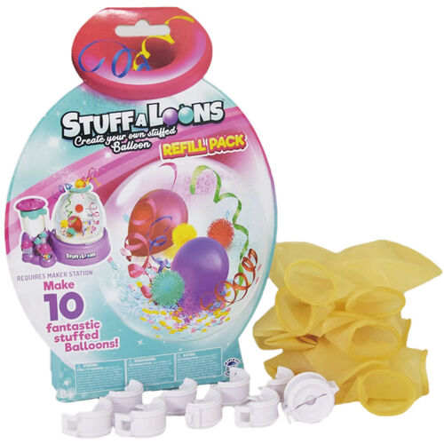 Stuff-A-Loons - Standard Refill Bag