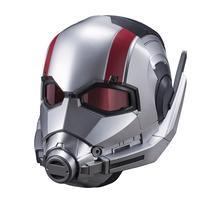 Marvel Legends Series Ant-Man Premium Electronic Helmet