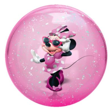 Disney Minnie Water Ball