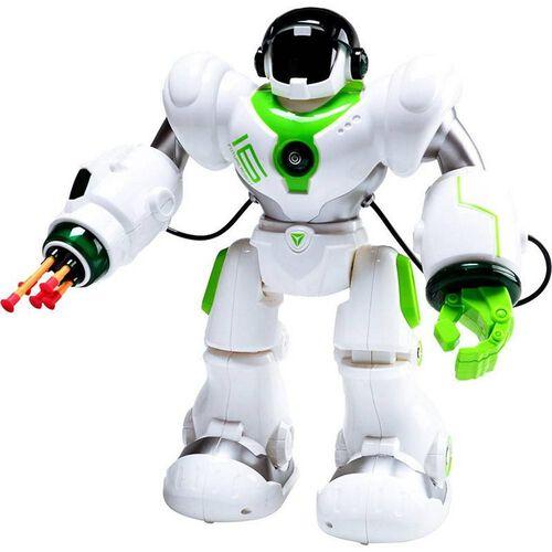 R/C Robocop President