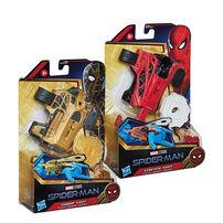 Marvel Spider-Man Movie Hero Blaster - Assorted
