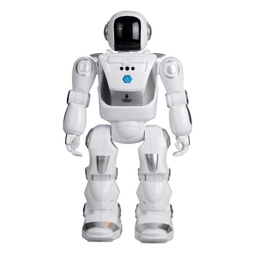 Silverlit Program A Bot X