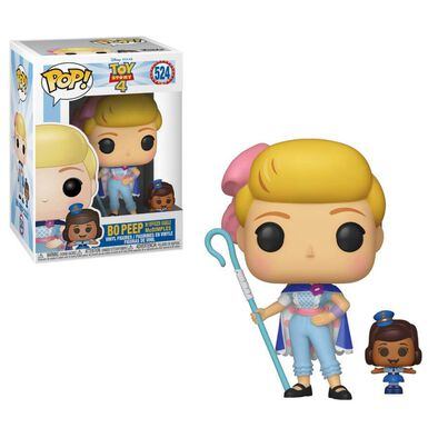 Pop! Toy Story 524 Bo Peep
