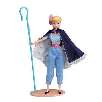 Toy Story Life Size Talking Figure Bo Peep