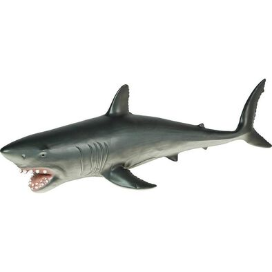 Animal Zone Giant Foam Shark