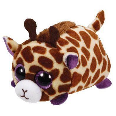 Ty Teeny Mabs The Giraffe