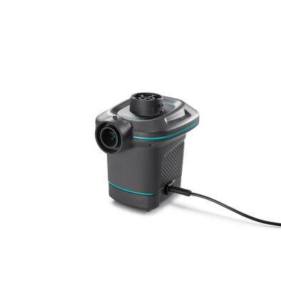 Intex 230V Quick Fill Ac Electric Pump