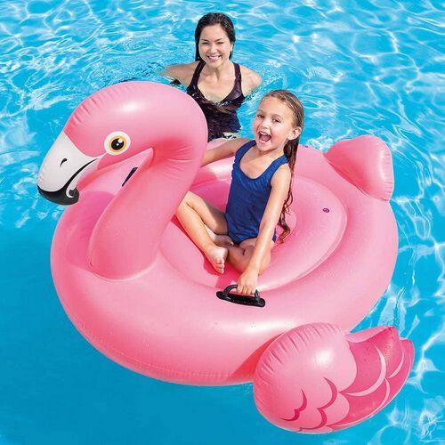 Intex Flamingo Ride-On 97cm