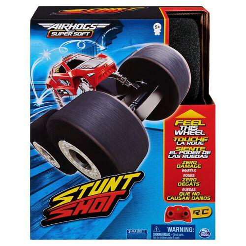 Air Hog Stunt Shot