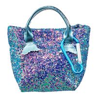 Real Littles Series 2 Handbag - Assorted
