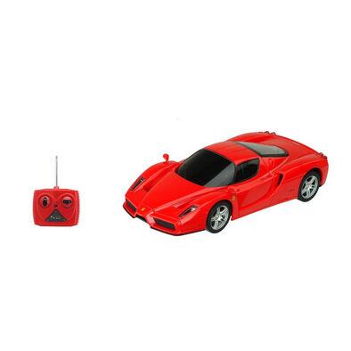 Ferrari Enzo R/C 1:32