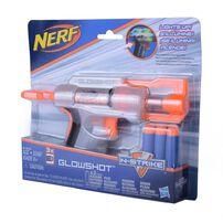 NERF N-Strike Elite GlowShot Blaster