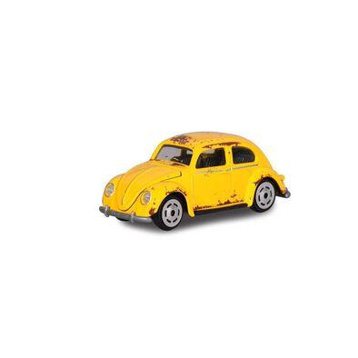 Transformers Movie 6 Bumblebee Vehicle
