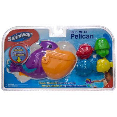 Swim Ways Pick Me Up Pelican