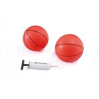 E-Jet Game Single Shot Arcade Basketball Set