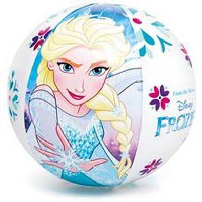 Intex Disney Frozen Beach Ball