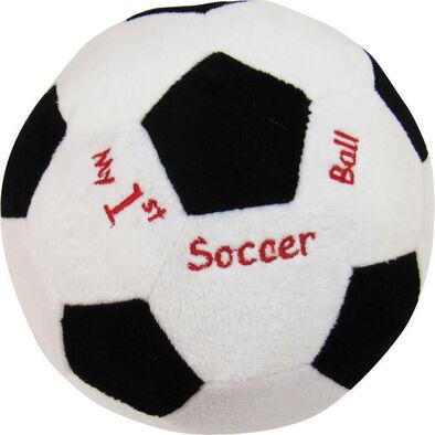 BRU My 1st Soccer Ball Soft Toy
