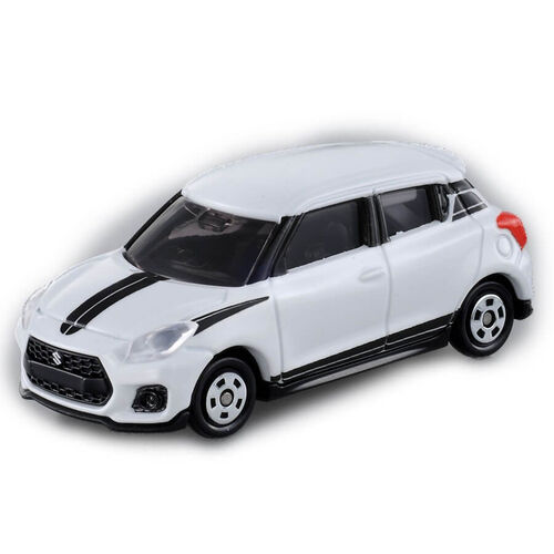 Tomica Suzuki Swift Sports