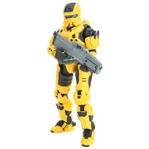 Halo 4 Inch Hero