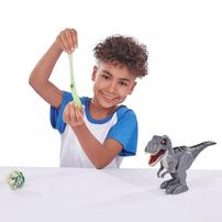 Robo Alive T-Rex - Assorted